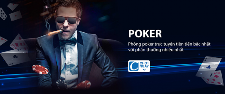 poker cmd368